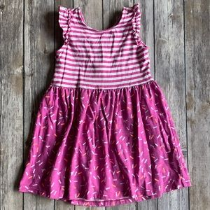 Gymboree Dresses - 2 Gymboree Toddler Girl Dresses size 2T